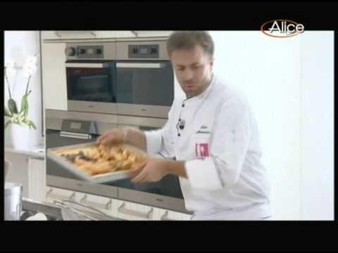 ▶ frittura metodi classici montersino - YouTube