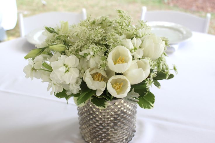 wilmington florists on pinterest white peonies bouquet florists and
