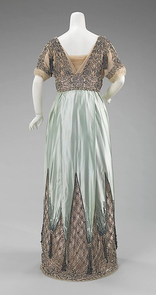 113 Best 1910s Women S Fashion Images On Pinterest