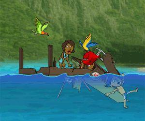 feed-us-lost-island