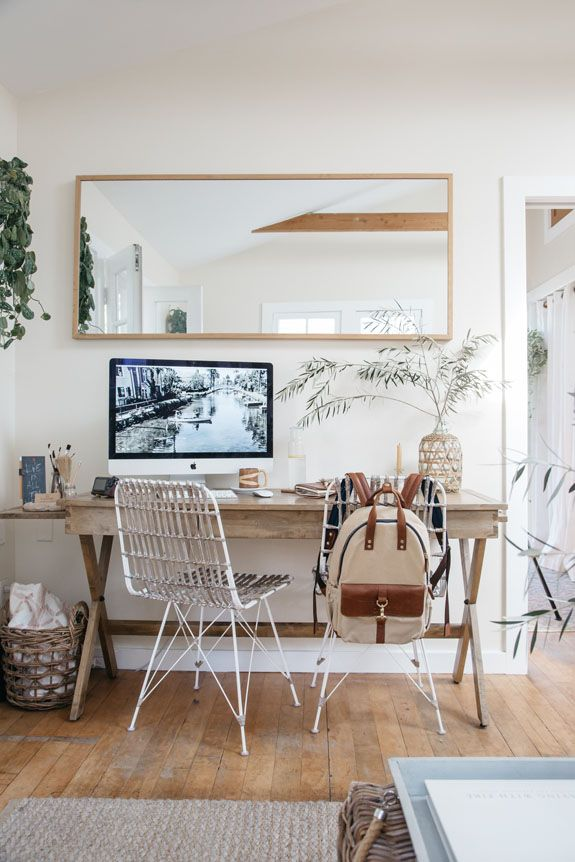 398 best OFFICE SPACES images on Pinterest