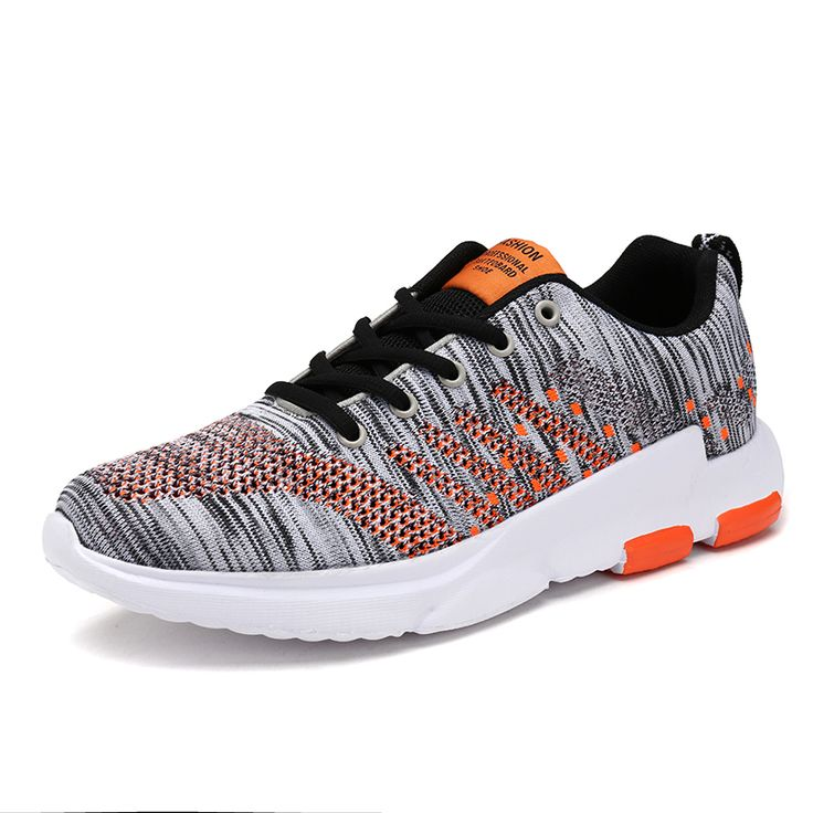 Men's Running Shoe lion coloring Casual Sports Shoes Printed Cool Design shoes Best in Sports Lace-Up Sneaker Lightweight