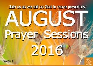 August Prayer Sessiosn W1 copy