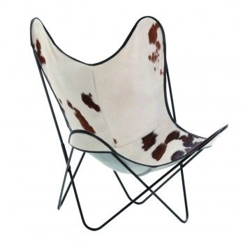 Fauteuil butterfly AA - AIRBORNE