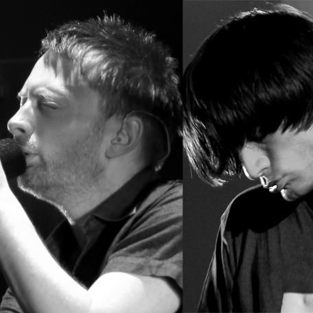 Radiohead B-Sides Disappear From Streaming Services Back Catalogue Transferred to XL   Thump Watch Latest Videos Music Videos Listen Mixed By On Deck New Music Read Features News Festivals The VICE Channels Watch Listen Read Festivals Watch Latest