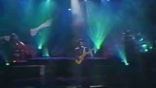 prince purple rain official video - YouTube