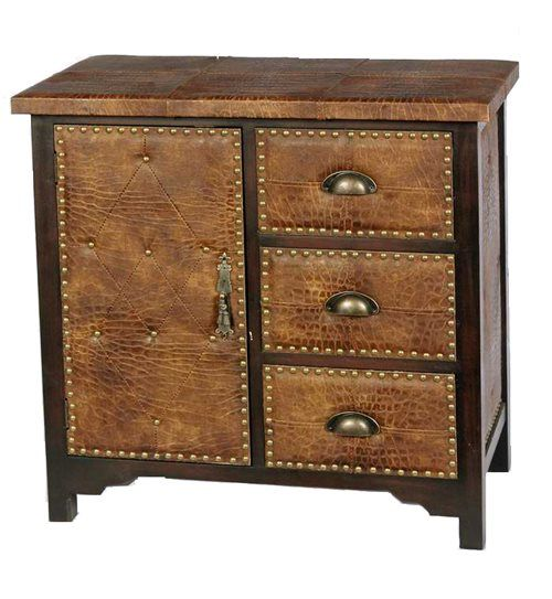 Best accent furniture images on pinterest