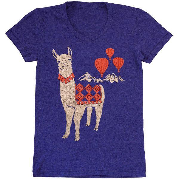 54 Best Llamas Images On Pinterest Llamas Peru And Turkey
