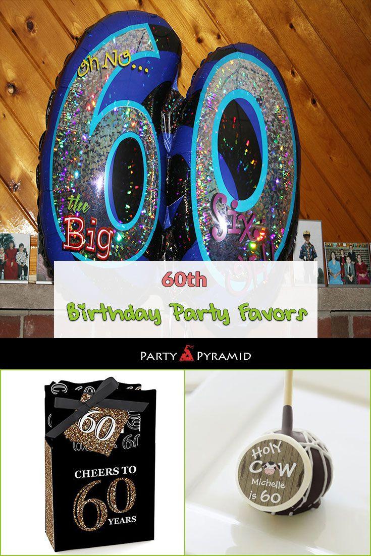 30 x Personalised Mint Chocolate Neapolitan Favour Birthday Black /& Gold