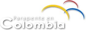http://www.parapenteencolombia.com/