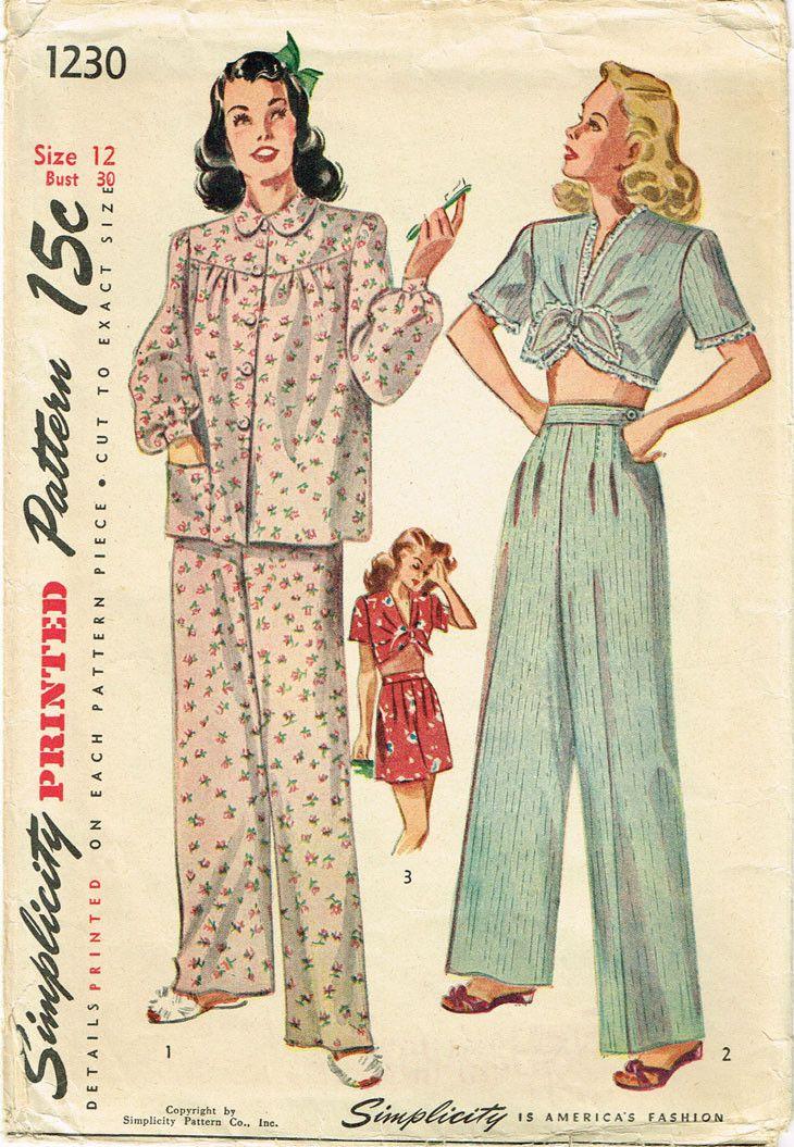 1491 best 24 images on Pinterest | Knitting patterns, Knitting ...