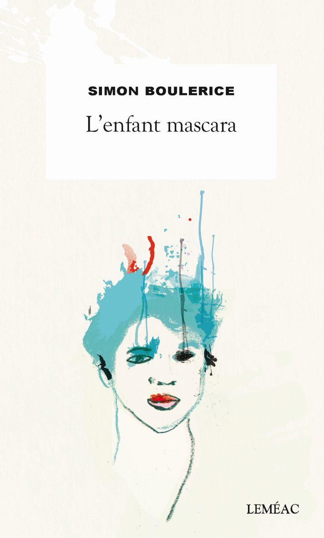 Résultats de recherche d'images pour «enfant mascara boulerice»