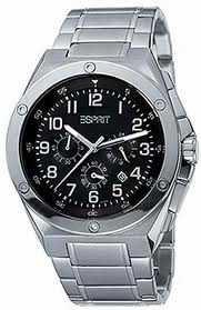 Esprit ES101981004