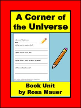 how to receive from the universe
