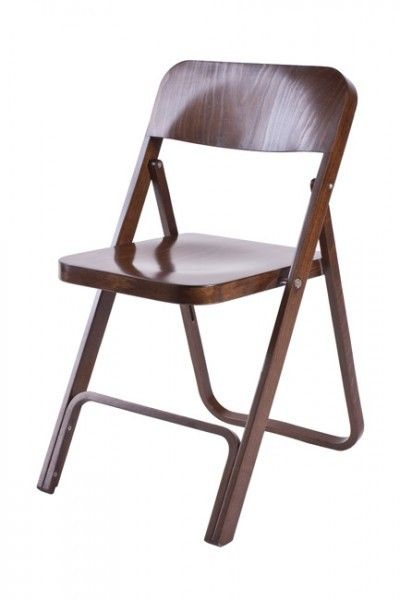 17 Best Images About Art Thonet Chair On Pinterest Baby