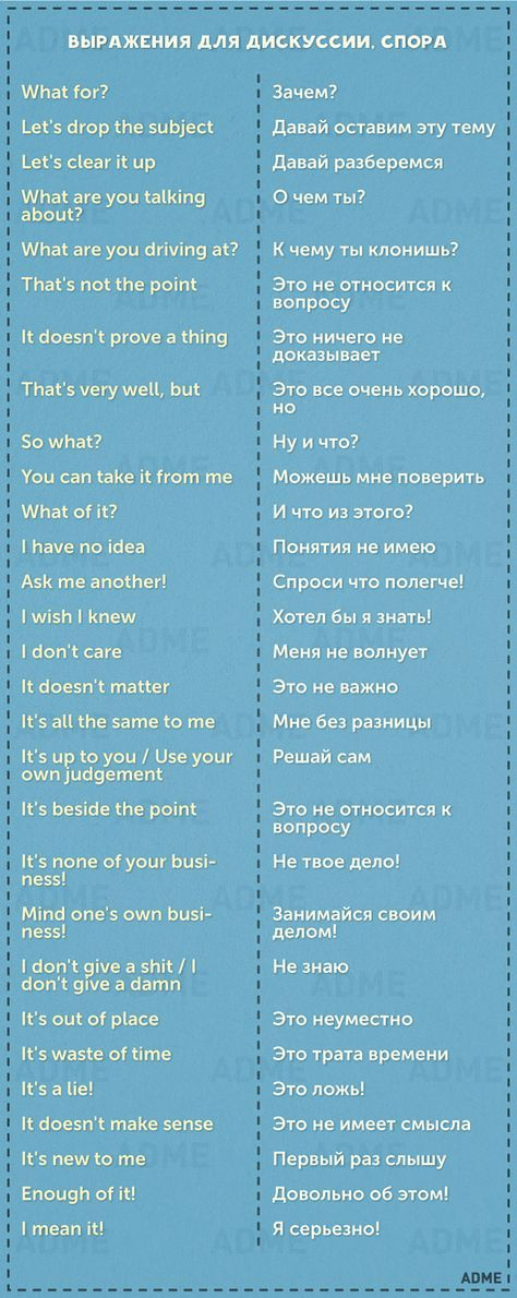 Best  Images On Pinterest  English Grammar English  Essay For English Spm Tips Looking For Spm English Tips Make Sure You Have  A Good Grasp On Them To Score
