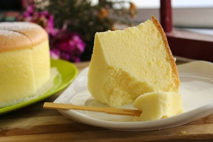Cheesecake-giapponese-156254