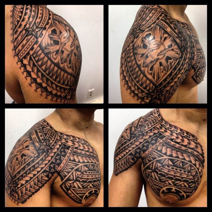 35 best polynesian tattoos images on pinterest polynesian tattoo designs tribal tattoos and. Black Bedroom Furniture Sets. Home Design Ideas