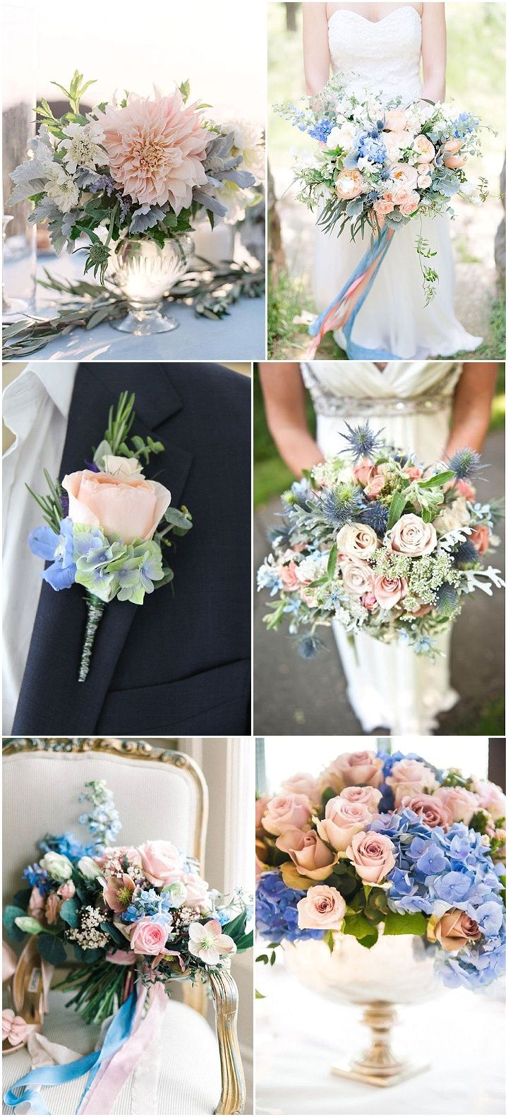 The 276 Best Pretty Pastels Images On Pinterest Floral