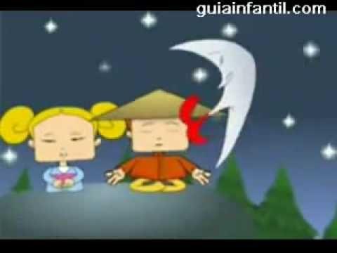 canciones infantiles para cantarles a tus hijos videos qu ms