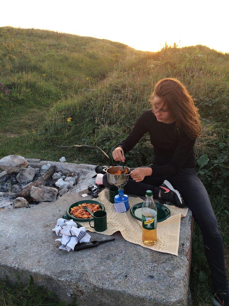 Ihr plant einen Road Trip entlang Frankreichs Atlantikküste? Wir haben eine tolle Route und jede Menge Tipps für einen garantiert gelungenen Camping-Urlaub.