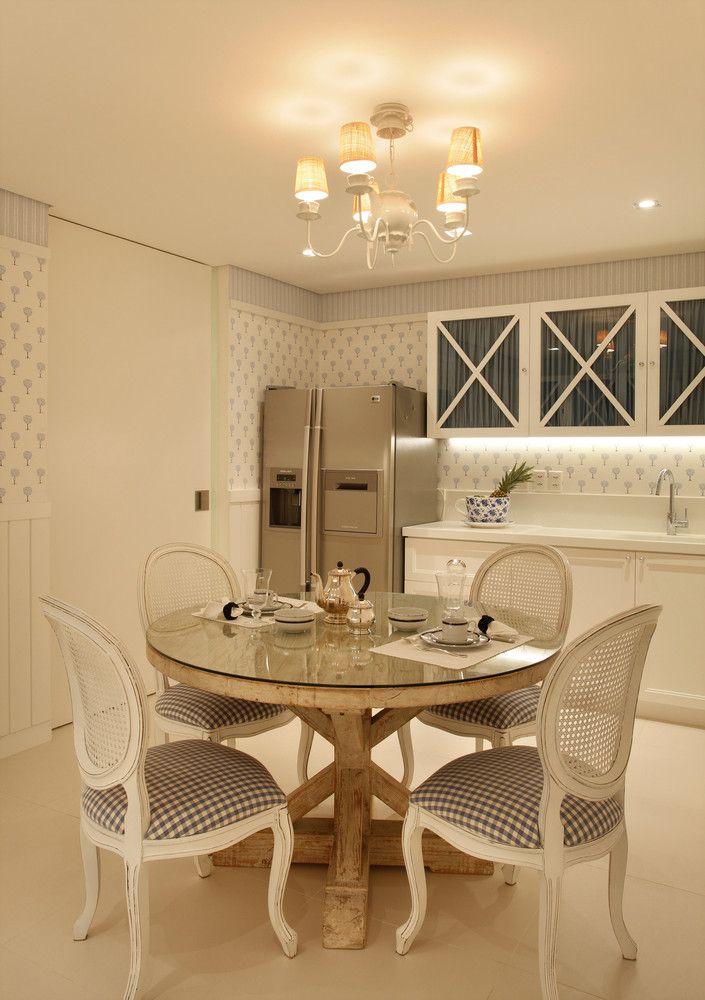 Apartamento Gavea House Interior Living Room Designs Home Decor