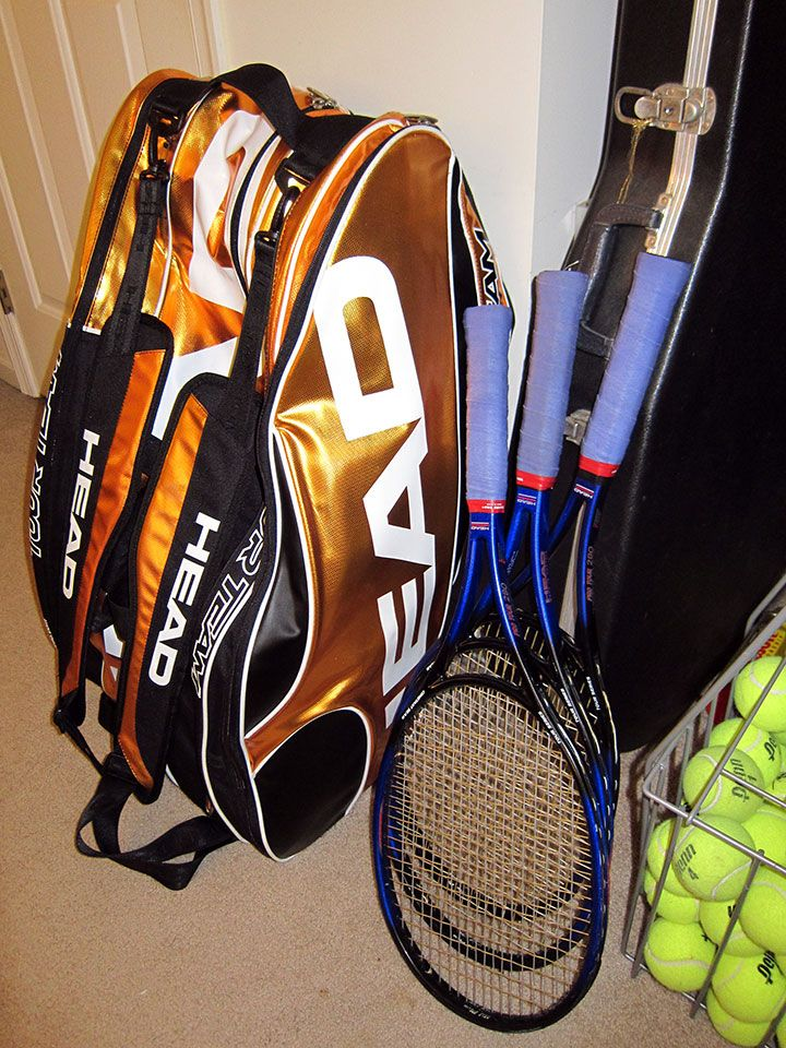 Finding The Comfortable Tennis Racquet Bag In 2020 Tennis Racket Pro Tennis Racquet Bag Head Tennis Bag Tennis Bag