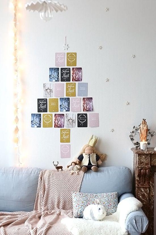 les cartes postales, cartes de voeux, anniversaire et Merci by Cinqmai... à retrouver a lamaisonpernoise.com