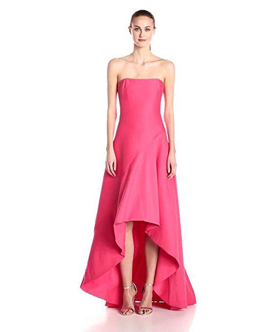 82f7aa6148f    Click to Buy    Women s beautiful Dresses ClothingFashion plus size big  size 7XL Stereo printing summer Dress women one-piece dress  Affiliate