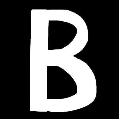 Die schönsten deutschen Wörter mit B - schöne deutsche Wörter mit B - Für Liebhaber der deutschen Sprache! Entdeckt den Schatz der deutschen Wörter