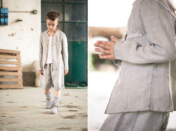 Color of the season #jacket  #Dino #kid #delave #detail #cuculab