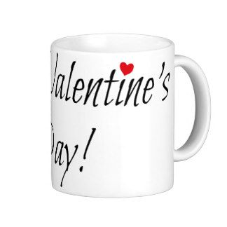 valentine one purchase