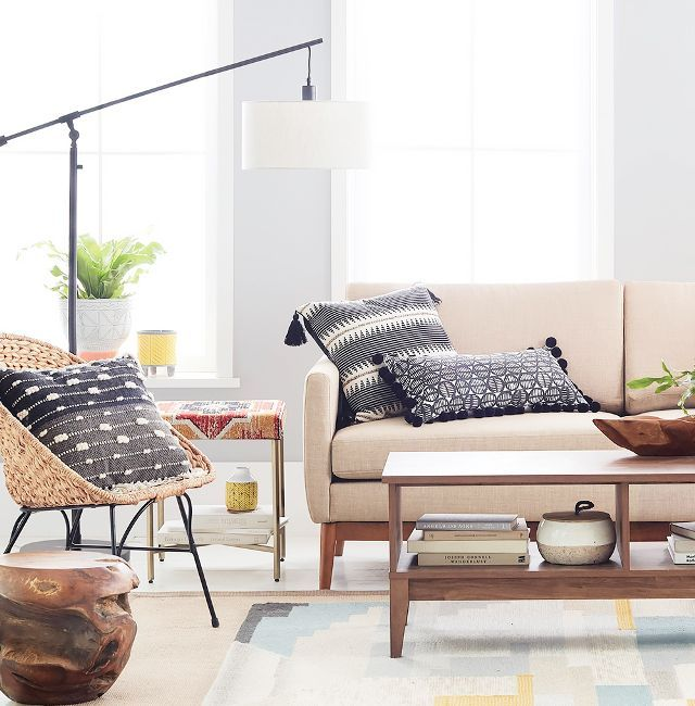 Target Home Furnishings: 25+ Best Ideas About Target Home Decor On Pinterest