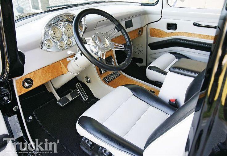 best 25 1956 f100 ideas on pinterest custom trucks f100 rat rod and pick up chevrolet. Black Bedroom Furniture Sets. Home Design Ideas