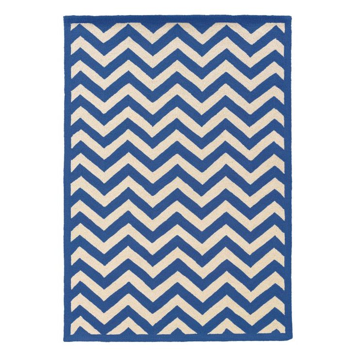 Chevron Accent Rug: 1000+ Ideas About Chevron Area Rugs On Pinterest