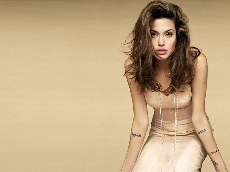 Angelina Jolie on actressbrasize.com  http://actressbrasize.com/2014/06/02/angelina-jolie-bra-size-body-measurements/