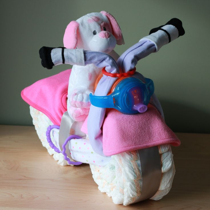 Baby Gift Baskets Montreal : Best baby girl gifts images on