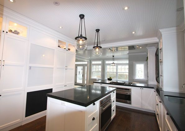 Home Remodeling Companies Chicago Concept Captivating 30 Best Lovely Kitchens In Chicago Images On Pinterest  Chicago . Inspiration