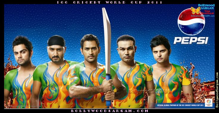 ICC_Cricket_World_Cup_2011_BollywoodSargam_laughing_521160