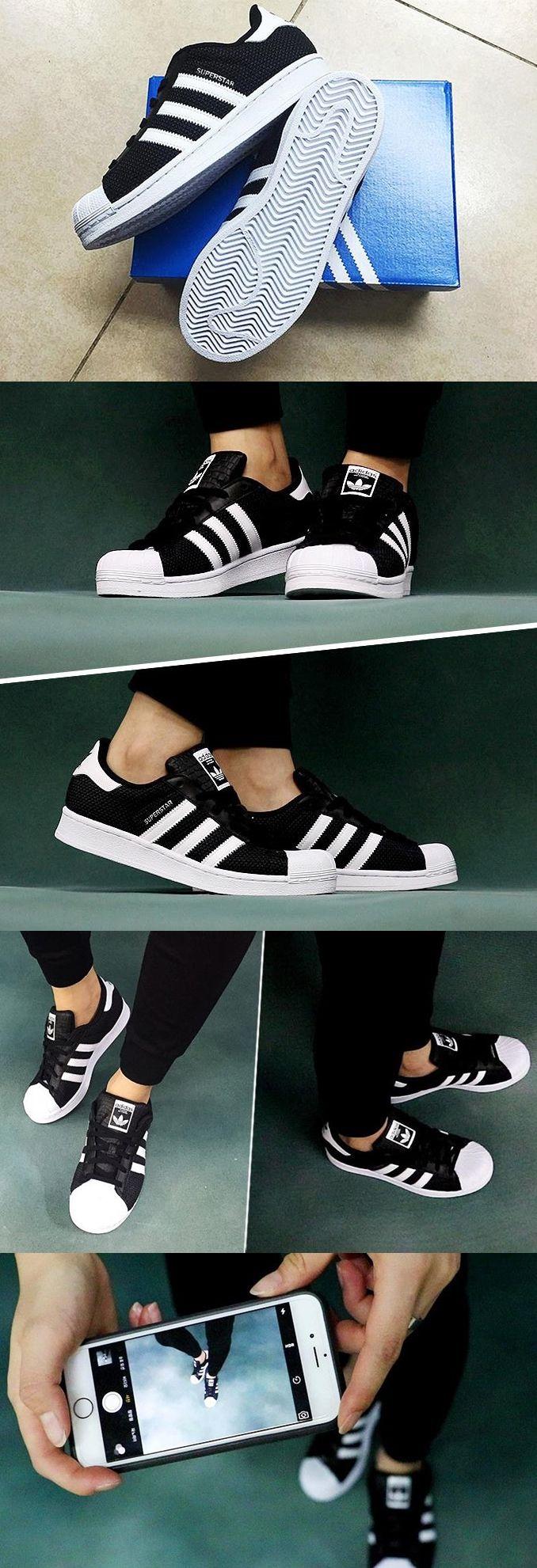 #adidas #아디다스 #슈퍼스타 #오리지널 #신상 #SUPERSTAR #ADIDASSUPERSTAR #신발추천 #오늘뭐신지 #신발 #스니커즈 #교복 #세일 #할인 #플레이어 #player