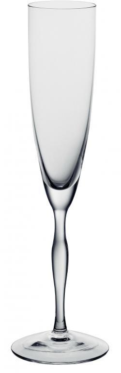 Vackra glas och en kanna i perfekt balans. Glasen har droppformat ben som skapar balans åt både form och hand. Formgivaren Jan Johansson har med sin serie uppmuntrat det traditionella där det centrala är lugn och harmoni - och givetvis balans.