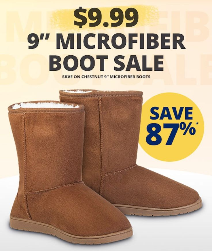 807 best offers deals images on pinterest coupons branding new offers and deals 999 microfiber boots promo code at dawgs shop now 999 microfiber boots promo code at dawgs this is the best deal ever offered fandeluxe Gallery