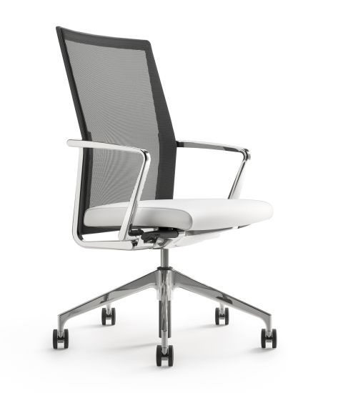 desk chair conference room