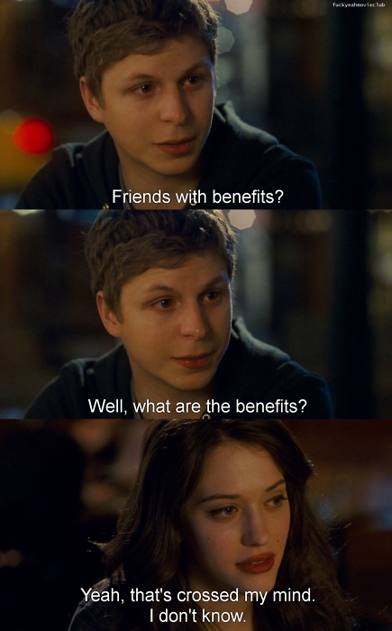 Kalloori Movie Images With Quotes: Nick And Norah's Infinite Playlist
