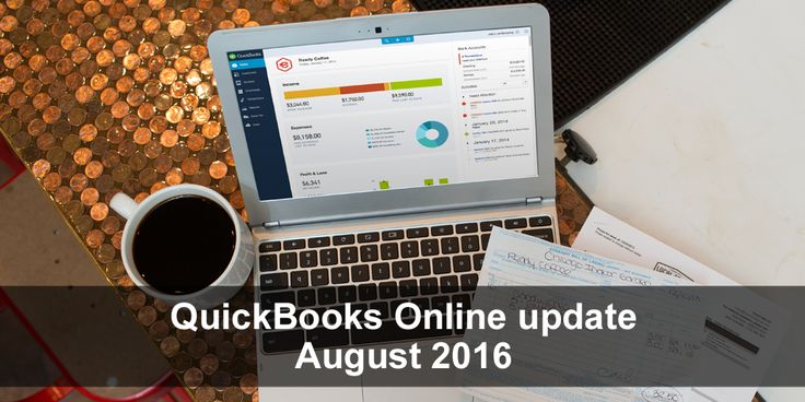 Recently QuickBooks has decided to come up with its latest online update. There are various things that you need to know about this update, especially if you have been using it for quite some time …