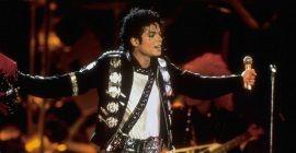 Этот человек перевернул представление о поп-музыке. 10 величайших клипов Майкла Джексона.