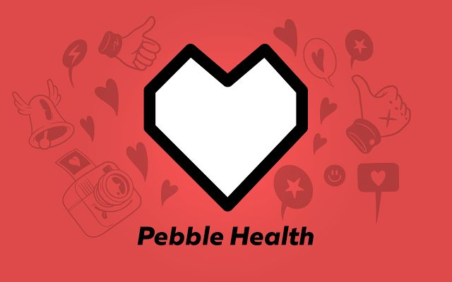 Επίσημο το Timeline OS για το Pebble Classic και Pebble Steel. Ανακοινώθηκε και το Pebble Health
