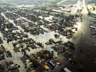 Check out exclusive Hurricane Katrina videos and features. Browse the latest Hurricane Katrina videos and more on HISTORY.com.