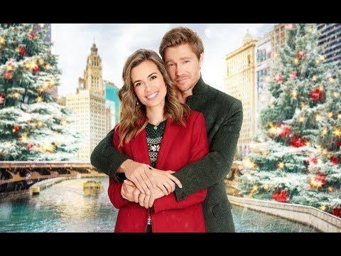 Holiday Hearts 2019 Full New Hallmark Christmas Movies 2019 Youtube New Hallmark Christmas Movies Hallmark Christmas Movies Christmas Movies