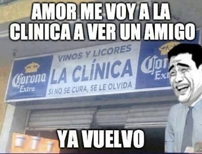 #humor en español. jajajaja bello jajajajaja